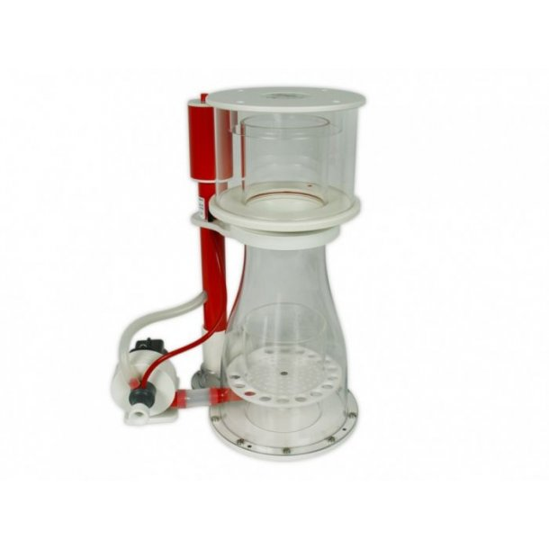 Bubble King® Double Cone 200
