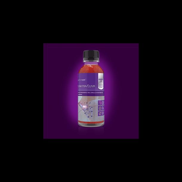 AF Plankton Elixir, 250 ml
