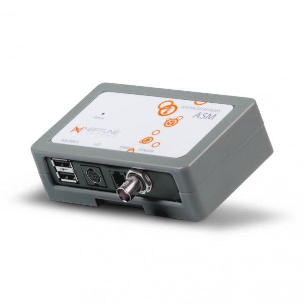 Advances Sensors Module