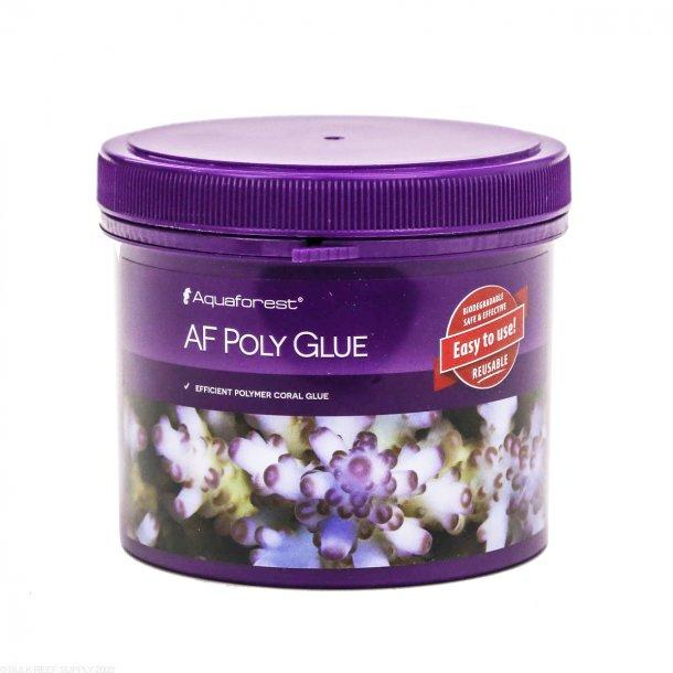 AF Poly Glue 250ml
