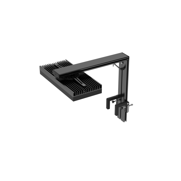 AI HMS Tank Mount Single Arm Kit