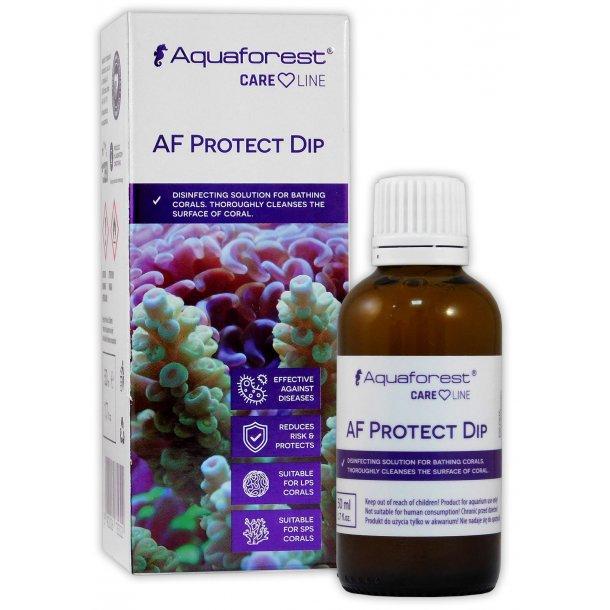 AF Protect dip (50ml)