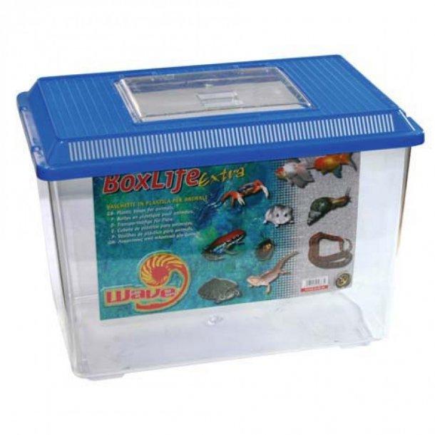 Boxlife Mini 17,5X11X14,5