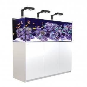 Akvarie set