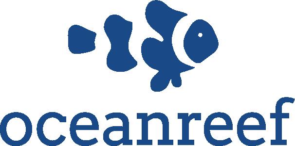 Oceanreef - Danmarks største saltvandsbutik