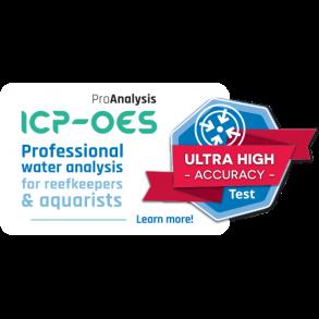 Pro ICP-OES Analyse
