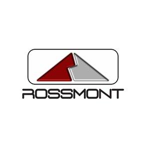 Rossmount
