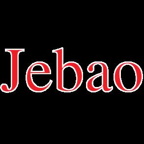 Jebao /Jecod