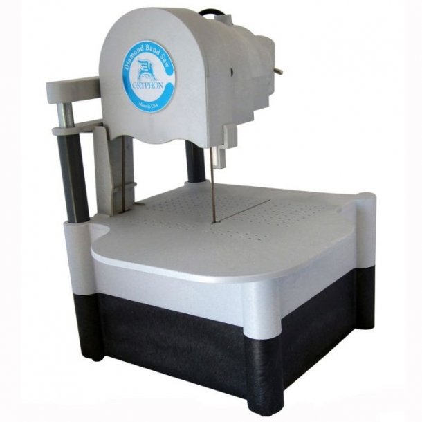 AquaSaw Band Saw with 37'' blade